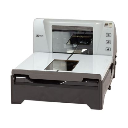 NCR 7874 Scanner
