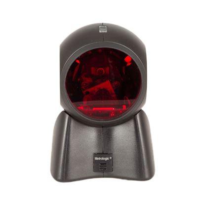 Orbit USB Scanner