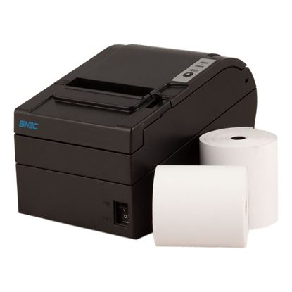 Printer Rolls Siz 80x76