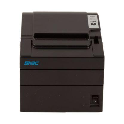 Kitchen Thermal Printer