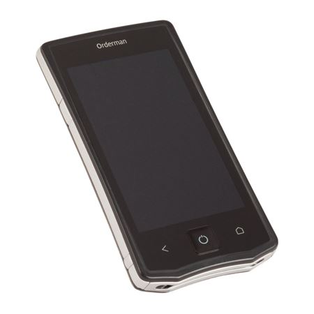 Picture for category Tablet & Handhelds